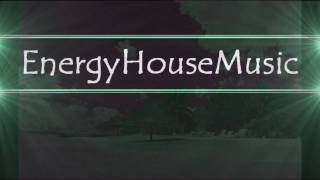 EnergyHouseMusic For ELECTRO 2