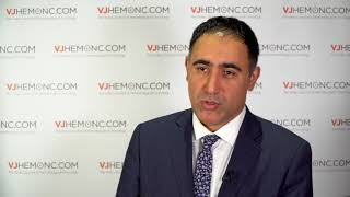 Advancements in AML therapy at ASH 2017