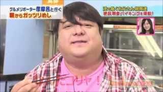 今、人気の動画を集めました!! 【料理】シュレッダーでパスタ作ってみ...