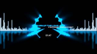 Far East Movement - Turn Up The Love ft. Cover Drive LMFAO Remix