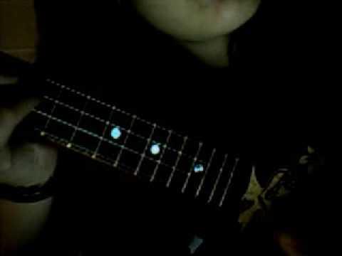 Remember Me - Instrumental . -