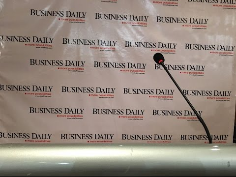 More Possibilities: NMG's Business Daily relaunches print publication