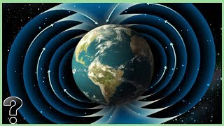 What If The Magnetic Poles Flipped?