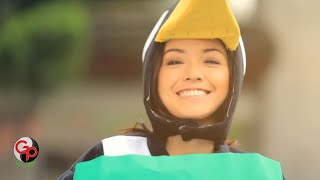 RINNI WULANDARI - TETAP BAHAGIA [Official Music Video] mp3