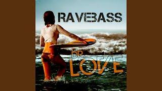 Dr. Love (Kris Mc Twain Remix Edit)