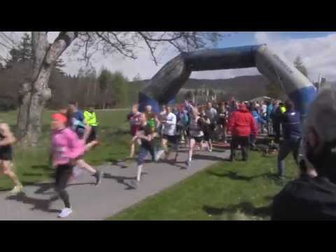Run Balmoral 2015 (Edit)