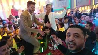 مهرجان قلبك بحر مالح (مشينا صح مش عاجبك)