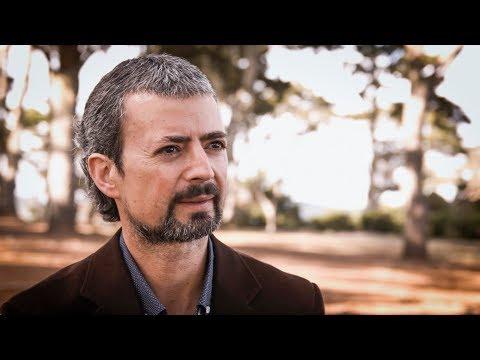 Canarias Amazigh, Las Entrevistas Completas: José Farrujia