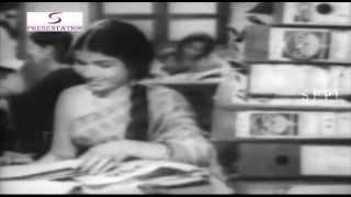 Kaam Ki Dhun Mein Hai Ravan - Mahendra Kapoor - GYARA HAZAR LADKIYAN - Mala Sinha, Bharat Bhushan