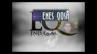 Enes Qosa Beats - Gangsta Rap Beat ( Free Download )