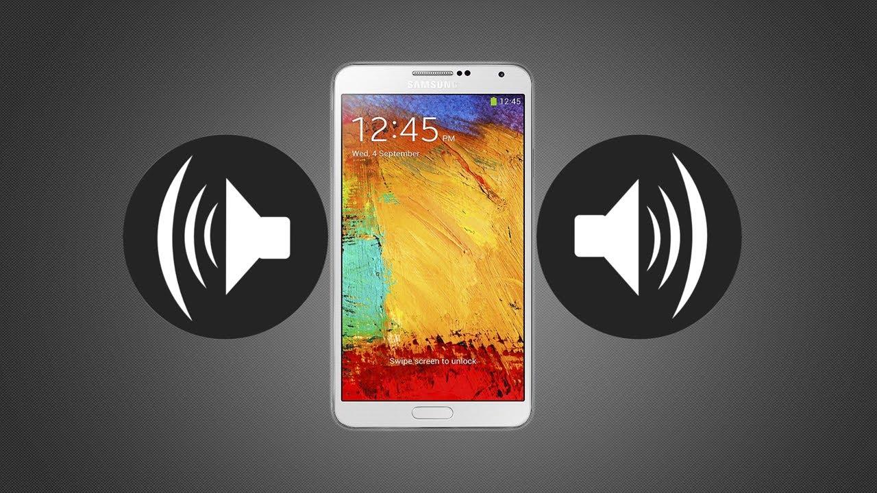 como hackear un celular samsung galaxy note 5 mini