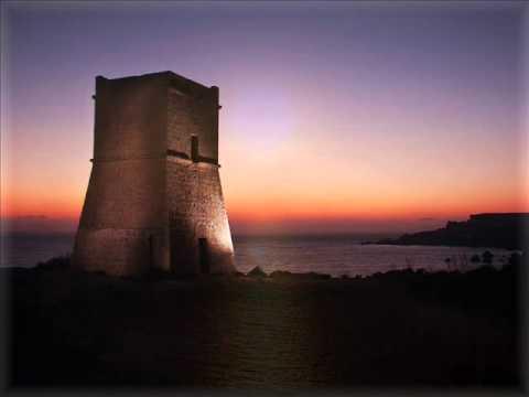 Maltese Folk Music 60 Minute Session Part 1 - Music Għana - Malta