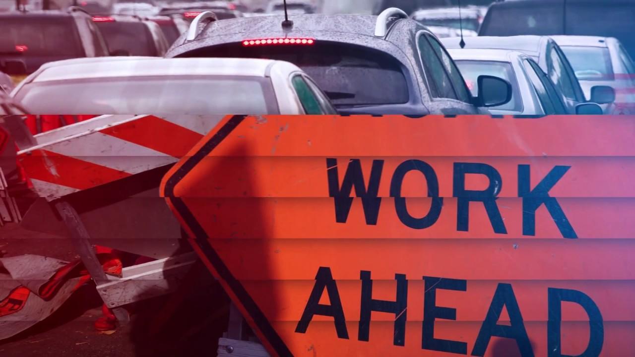 WDAM Promo - WDAM 7 News at 6:30 - Welcome Home: Traffic (:15) - YouTube