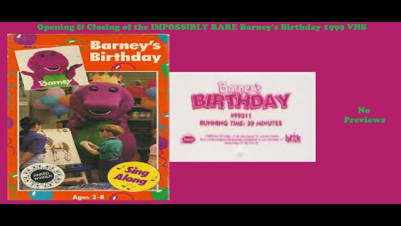 barney birthday logo wwwpixsharkcom images galleries