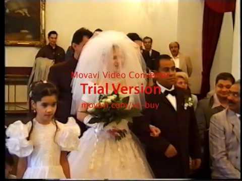 tata svadba
