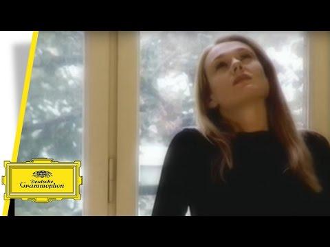 Magdalena Kozena - Lamento (Trailer)