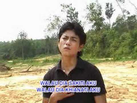 Dangdut Melayu - Ikhlas