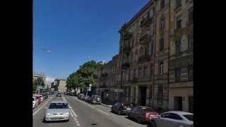 Аренда 1 комнатной квартиры в СПБ, Греческий пр-кт, д.17(, 2016-09-14T09:37:28.000Z)