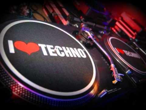 DJ Budai @ M47 Sáránd (1999.01.22 )