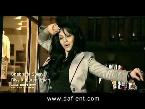دانلود رایگان آهنگهای زن افغانی