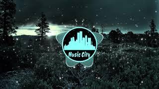 Wonders Sebastian Forslund feat. Tommy Ljungberg Indie Pop.mp3