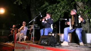 Download Video Scriveva Brunetto MP3 3GP MP4