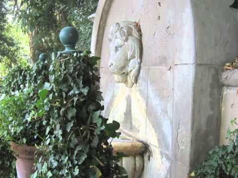 Italian Classico Rooms