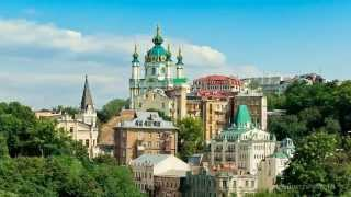 Доставка цветов Киев - SendFlowers.ua. Цветы в Киев(, 2013-12-30T11:52:12.000Z)