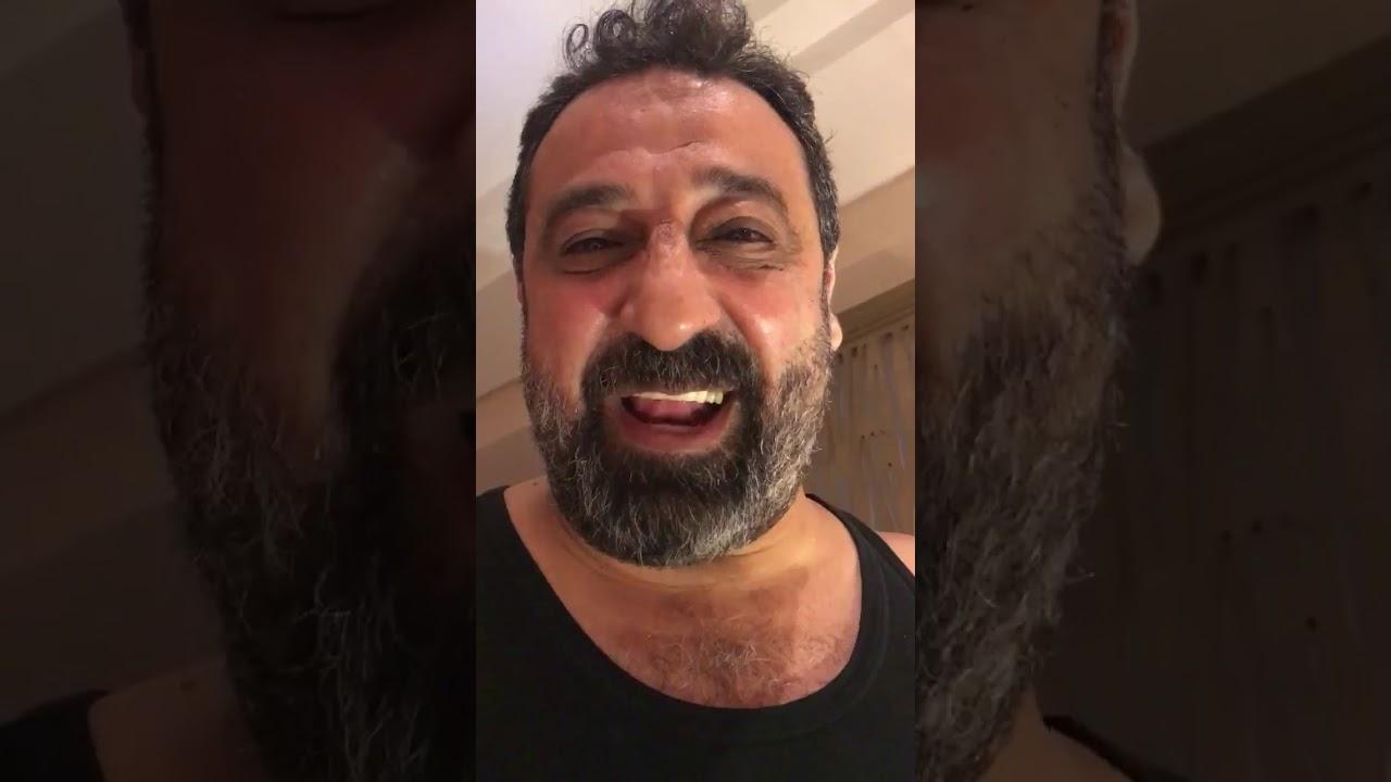 كوميدي - مجدي عبد الغني انا الاسطورة في كاس العالم