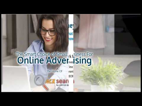 Work online and make money daily