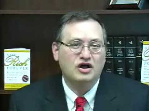 Houston CPA Tax Attorney Gives 5 Tax Preparation Tips