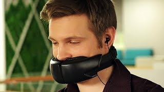 World Latest Technology Machines 2019 - Amazing Inventions You Need Know