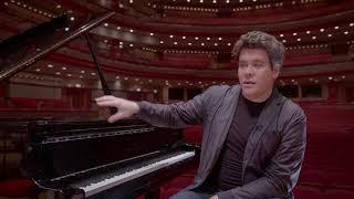 Prokofiev Rachmaninoff Denis Matsuev Mariinsky Orchestra New Release