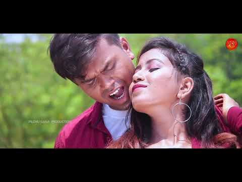 BANG BANG TEGE    NEW OFFICIAL SANTALI FULL HD VIDEO SONG    E KUYLI SANTALI ALBUM 2018