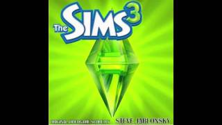 Download Sims 3 Music - Verisimilitude (Theme by Steve Jablonsky) MP3 song and Music Video