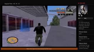 Grand Theft Auto 3 Walkthrough-Part 4(lets play)
