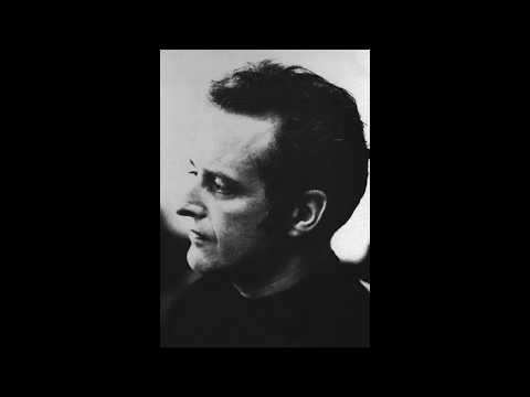 Carlos Kleiber; Tristan und Isolde, LIVE at Bayreuth (1976): Act I: Wenkoff, Ligendza [SUBS]