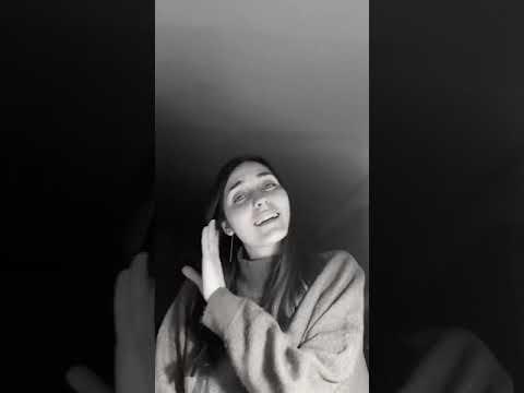 """Лілія Таровик """"Де ти є"""" (cover Володимир Дорош """"Де ти є"""") #dorosh #володимирдорош #владимирдорош"""