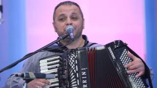Download Grupa Cardak - Sekogas kraj tebe (Live '2016) MP3 song and Music Video