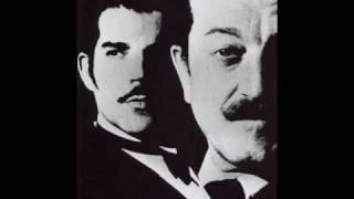 Yello - You gotta say yes to another excess: Great Mission [Jam & Spoon's Hands on Yello]