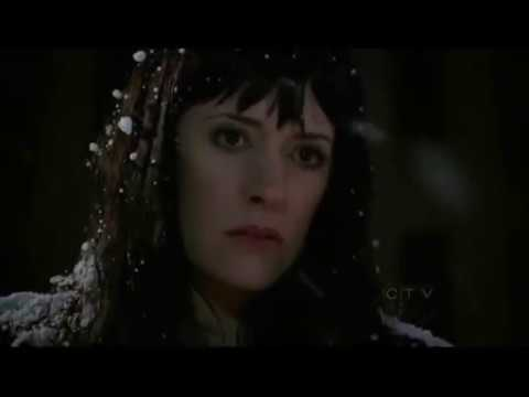 Criminal Minds : Demonology Emily Prentiss