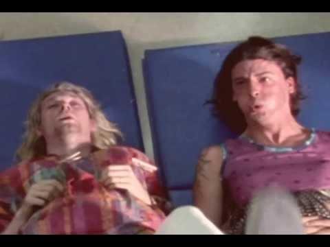Nirvana - In Utero - Sept 2013