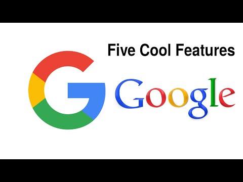 Why People Gets Crazy About Google Search Engine ?