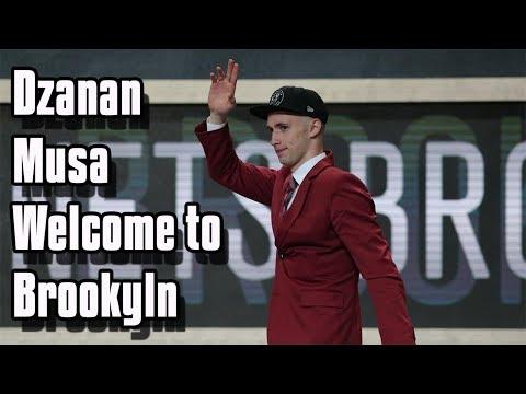 "džanan-musa-mix-""welcome-to-brooklyn""-ᴴᴰ-(nets-hype)"