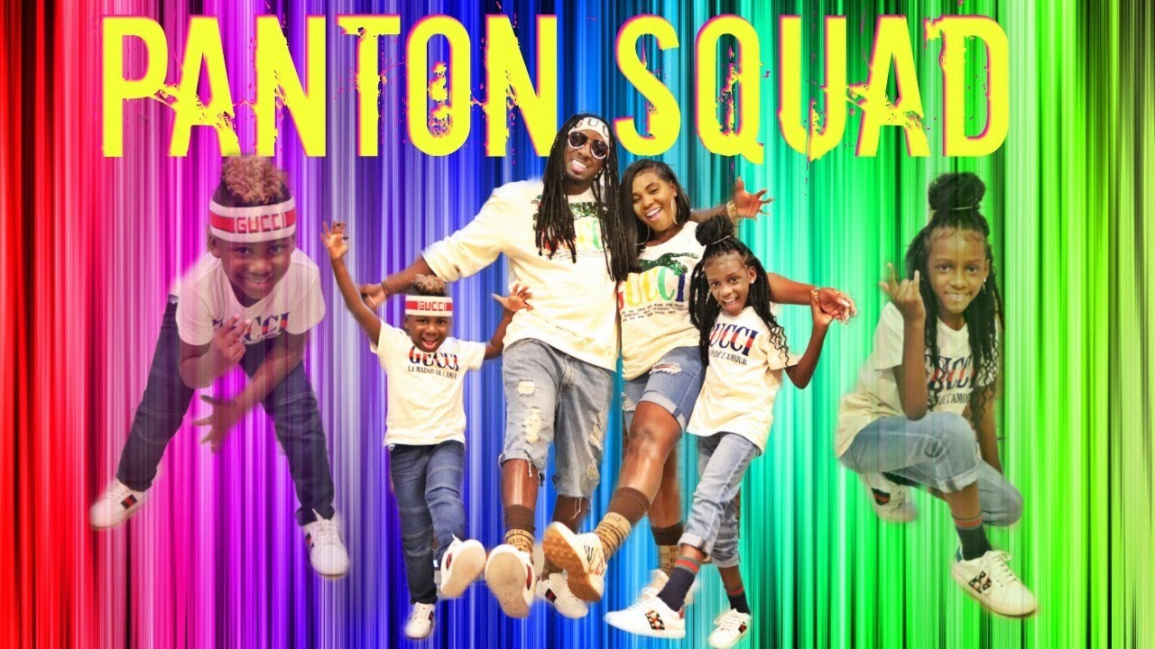 our-new-intro-vlog-panton-squad-official-intro-video