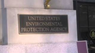 Clean Air Act of 1970