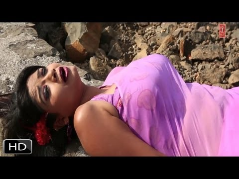 paapni-ughadta-full-video-song-hd---singhamcha-baap---latest-marathi-movie-2013