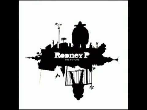 Rodney P - Doggist