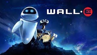 Video Disney Pixar Wall-E - Full Movie-Based Video Game for Kids in English - Walkthrough by 2K Cartoons download MP3, 3GP, MP4, WEBM, AVI, FLV September 2018