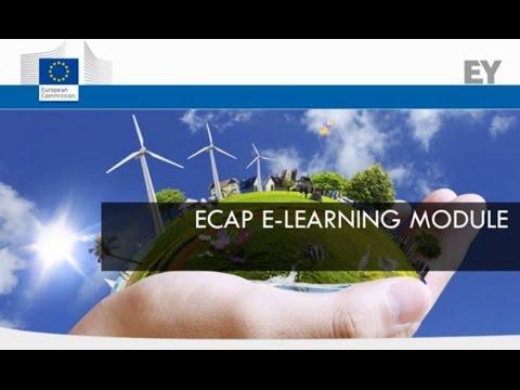 European Environmental Regulation for SMEs